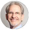 Dr. Gary Barker testimonial